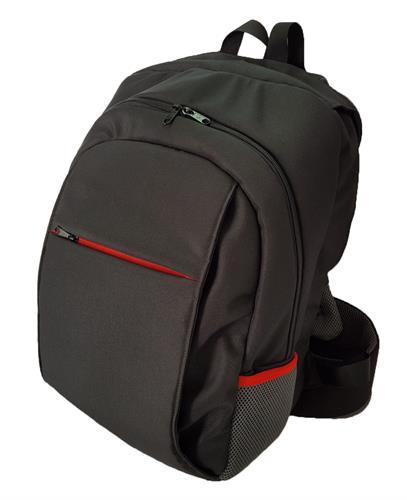 Пуленепробиваемый рюкзак