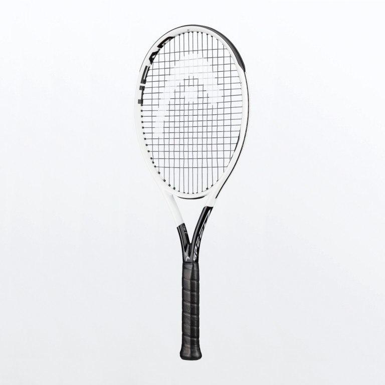 מחבט טניס Graphene 360+ Speed S HEAD