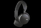 אוזניות AKG אלחוטיות  - ערכת אביזרים ל Note 10 Plus