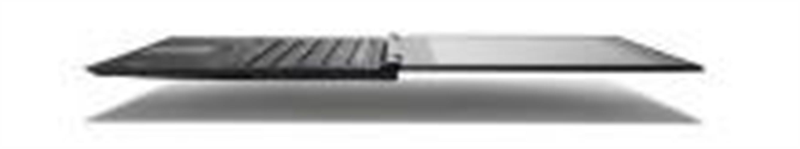 מחשב נייד Lenovo ThinkPad X1 6th generation Carbon 20KH003BIV לנובו