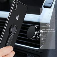 מתקן ייחודי לכל סוגי האייפון - חיבור אחד לטעינה ואוזניות