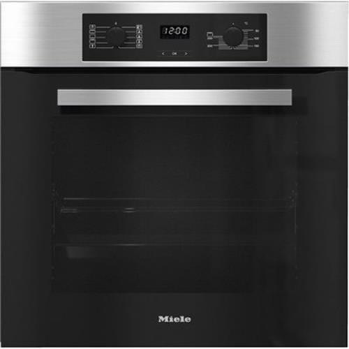 תנור בנוי Miele H2265B מילה