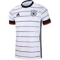 חולצת אוהד גרמניה בית יורו 2020
