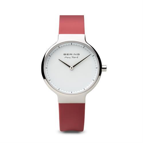 שעון ברינג דגם BERING 15531-500