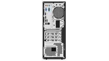 מחשב Intel Core i5 Lenovo V530 Tower 11BH0032IV Tower לנובו