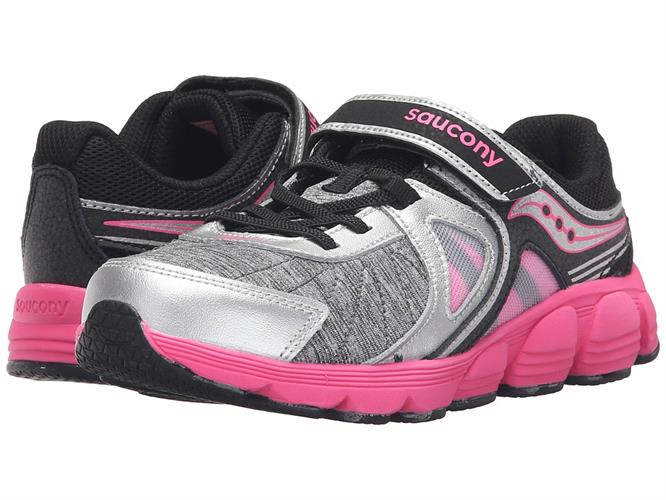 נעלי ספורט ילדים SAUCONY KOTARO