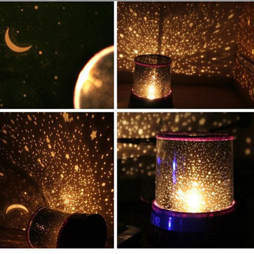 מנורת החלומות