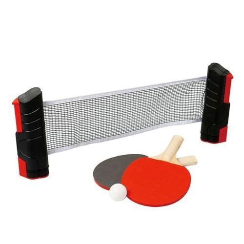 ערכת פינג פונג ביתית