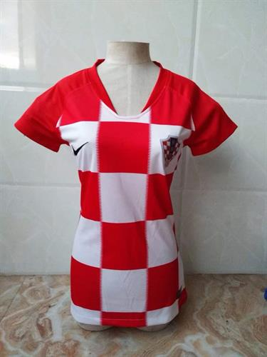 חולצת נשים קוראטיה