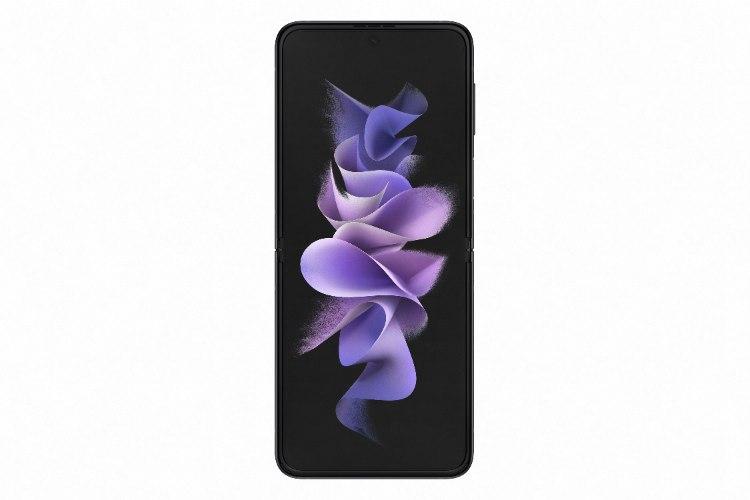 טלפון סלולרי  Samsung Galaxy Z Flip3 5G - Galaxy Flip3 יבואן רשמי סאני