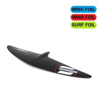 Front Wing W940 - 1100 cm2
