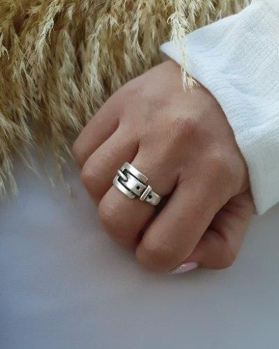 טבעת בר