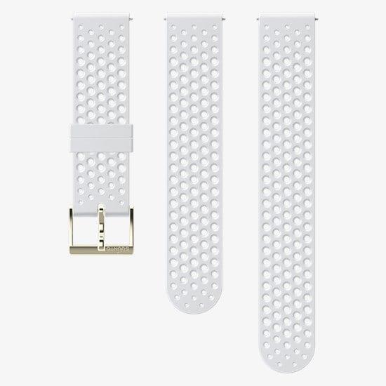 רצועת יד לשעוני סונטו Suunto 3 Fitness