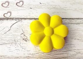 פרח רייחני