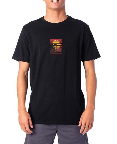 RIP CURL SUNSET TEE