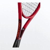 מחבט טניס Graphene 360+ Prestige S HEAD