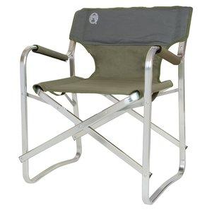 כסא מתקפל COLEMAN דגם  DECK
