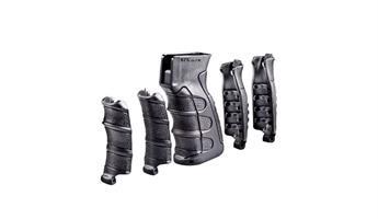 UPG47   AK47/AK74 Pistol Grip