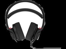 אוזניות חוטיות HP Omen Mindframe