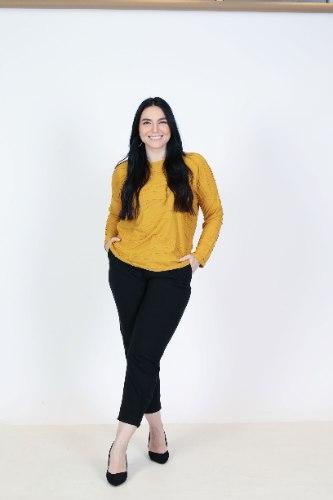 חולצת ענבל