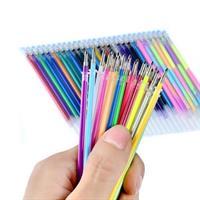 ערכת 24 צבעים ג'ל לילדים - 1+1