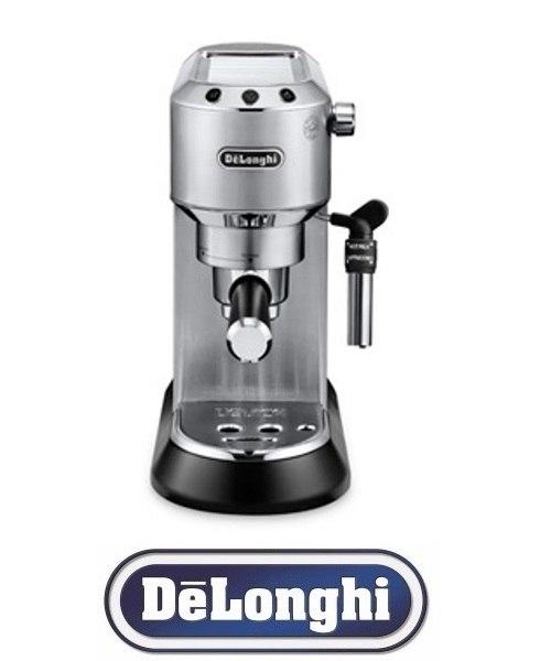 DeLonghi מכונת קפה ידנית דגם EC685.M