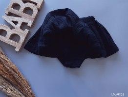 חליפת חצאית (מחובר תחתון)דגם 9661/3