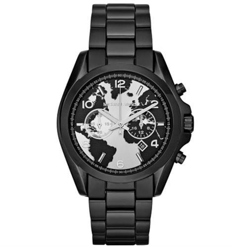 שעון מייקל קורס לגבר mk6271