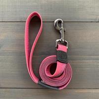 רצועה לכלב אטומה למים Plum Waterproof Leash