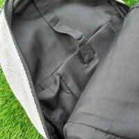 תיקי גב - עודפים