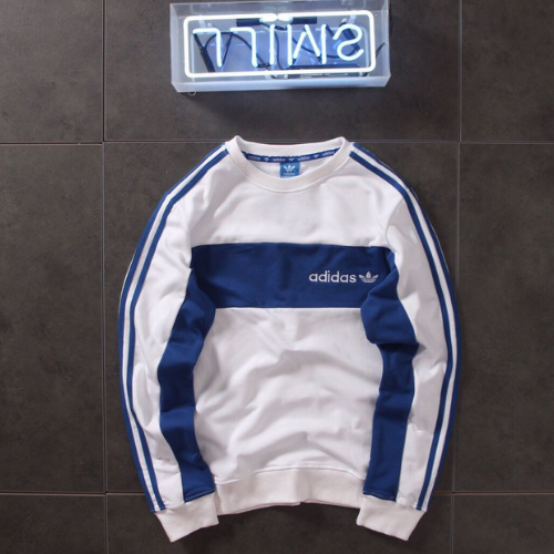 Adidas Originals Terefoil