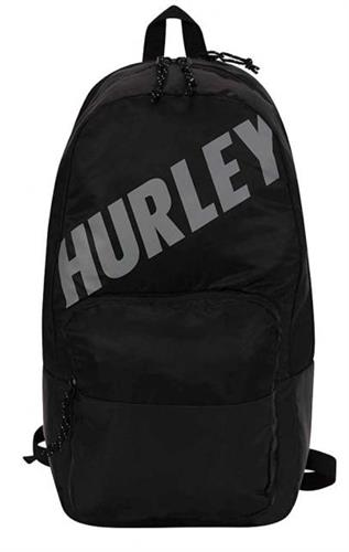 Hurley U FAST LANE BACKPACK