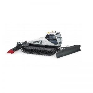 530-02545 Prinoth Snow groomer Leitwolf
