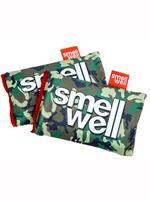 מרענן נעליים - SmellWell