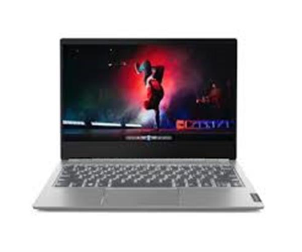 מחשב נייד Lenovo ThinkBook 13s-IML 20RR001KIV לנובו