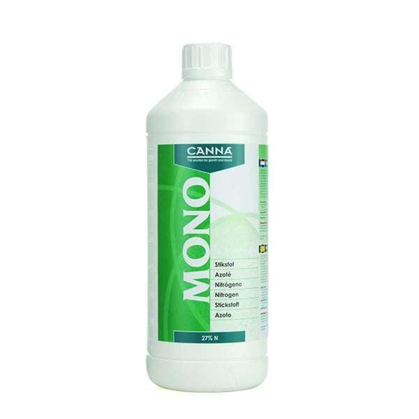 קאנה חנקן Canna N27% 1 Liter