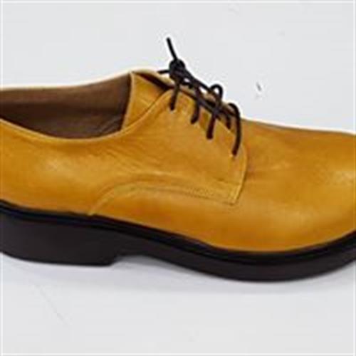 נעל אוקספורד