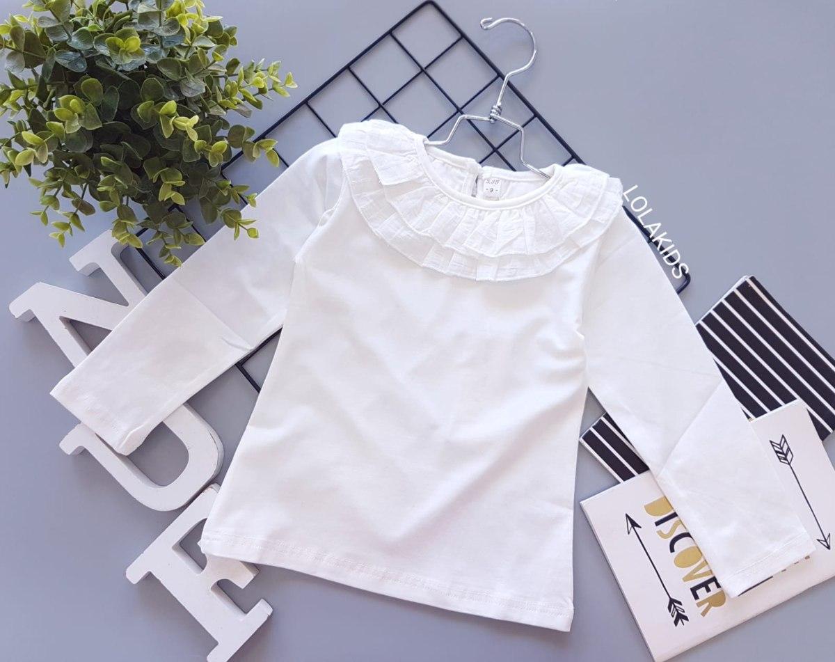 חולצה דגם 1051
