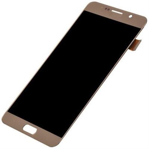 החלפת מסך LCD+מגע מקוריים Xiaomi Pocophone F1 שיאומי