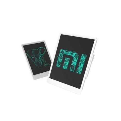 לוח ציור אלקטרוני 13.5 Xiaomi דגם Mi LCD Blackboard