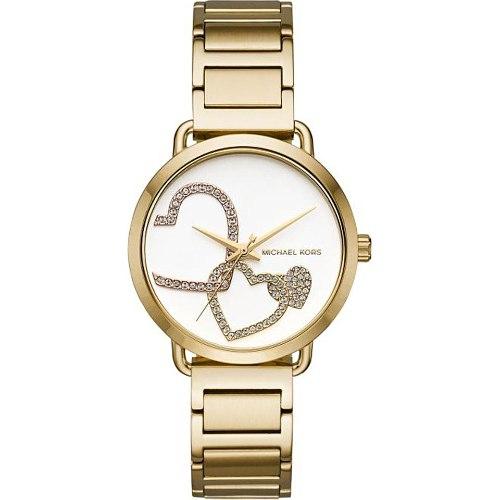 שעון מייקל קורס לנשים דגם MK3824