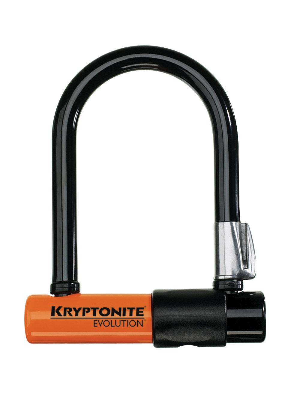 מנעול לאופניים Kryptonite - Evolution™ Mini U-Lock