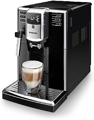 מכונת אספרסו Philips 5000  פיליפס