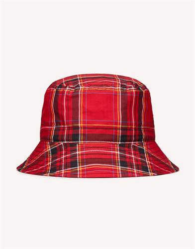 כובע Red Valentino לאישה