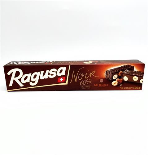 בונבוניירה Ragusa Noir