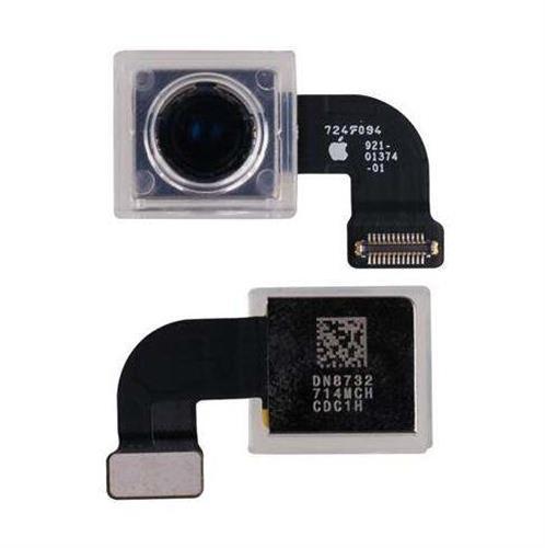 החלפת מצלמה אחורית Apple iPhone 7 אפל
