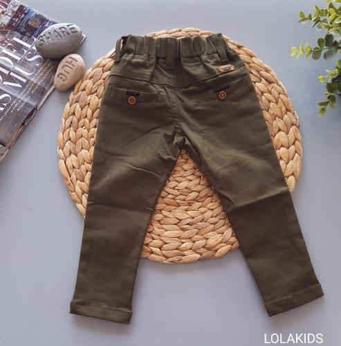 מכנס דגם 05008