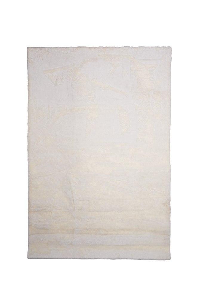שטיח פרווה XL