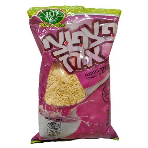פיצפוצי אורז תופח 500 גרם