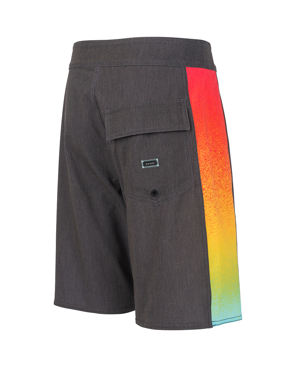 RIP CURL BOYS DOUBLE SWITCH